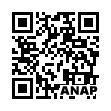 QRコード https://www.anapnet.com/item/242252