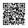 QRコード https://www.anapnet.com/item/254026