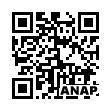QRコード https://www.anapnet.com/item/264750