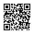 QRコード https://www.anapnet.com/item/254704
