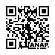 QRコード https://www.anapnet.com/item/256342