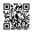 QRコード https://www.anapnet.com/item/262318