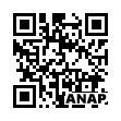 QRコード https://www.anapnet.com/item/255957