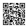 QRコード https://www.anapnet.com/item/245243