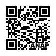QRコード https://www.anapnet.com/item/249292