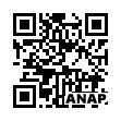 QRコード https://www.anapnet.com/item/264514