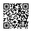 QRコード https://www.anapnet.com/item/254101