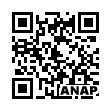 QRコード https://www.anapnet.com/item/255585
