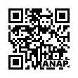 QRコード https://www.anapnet.com/item/263191