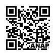 QRコード https://www.anapnet.com/item/239466