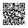 QRコード https://www.anapnet.com/item/261681