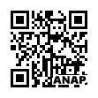 QRコード https://www.anapnet.com/item/263799