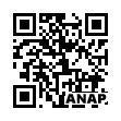 QRコード https://www.anapnet.com/item/248212