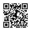 QRコード https://www.anapnet.com/item/259273