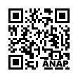QRコード https://www.anapnet.com/item/256802
