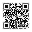 QRコード https://www.anapnet.com/item/264465