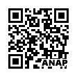 QRコード https://www.anapnet.com/item/257060