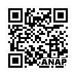QRコード https://www.anapnet.com/item/251861