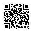 QRコード https://www.anapnet.com/item/250178