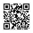 QRコード https://www.anapnet.com/item/248093