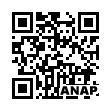 QRコード https://www.anapnet.com/item/265483