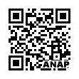 QRコード https://www.anapnet.com/item/261932
