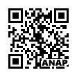 QRコード https://www.anapnet.com/item/257152