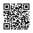 QRコード https://www.anapnet.com/item/255977