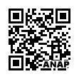 QRコード https://www.anapnet.com/item/262214