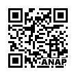 QRコード https://www.anapnet.com/item/263339
