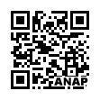 QRコード https://www.anapnet.com/item/265260
