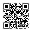 QRコード https://www.anapnet.com/item/261499
