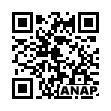QRコード https://www.anapnet.com/item/253510