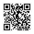 QRコード https://www.anapnet.com/item/263135