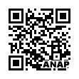 QRコード https://www.anapnet.com/item/247677