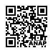 QRコード https://www.anapnet.com/item/251668