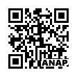 QRコード https://www.anapnet.com/item/260227