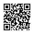 QRコード https://www.anapnet.com/item/255530