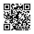 QRコード https://www.anapnet.com/item/265778