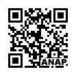 QRコード https://www.anapnet.com/item/263525