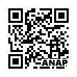 QRコード https://www.anapnet.com/item/262609