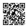 QRコード https://www.anapnet.com/item/261930