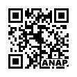 QRコード https://www.anapnet.com/item/263361