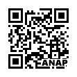 QRコード https://www.anapnet.com/item/251089