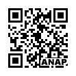 QRコード https://www.anapnet.com/item/265052