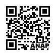 QRコード https://www.anapnet.com/item/260058