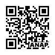 QRコード https://www.anapnet.com/item/259856