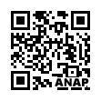 QRコード https://www.anapnet.com/item/253847