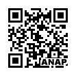 QRコード https://www.anapnet.com/item/251594