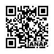 QRコード https://www.anapnet.com/item/263813